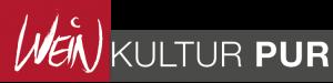 WeinKultur-Pur 23 und 24.11.2019